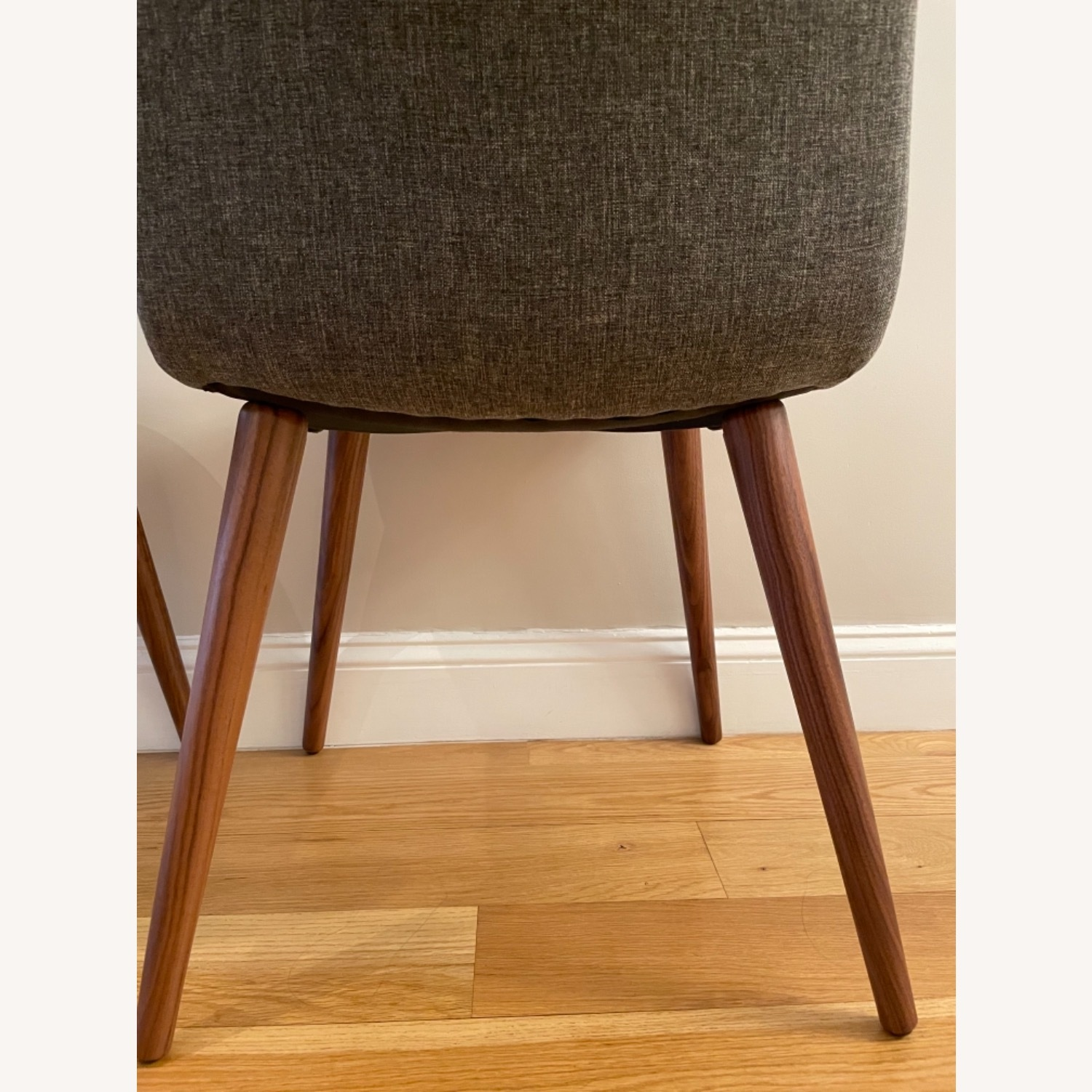Design Within Reach Bacco Chairs - image-7