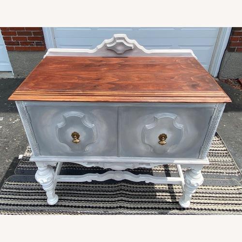 Used Vintage Buffet for sale on AptDeco
