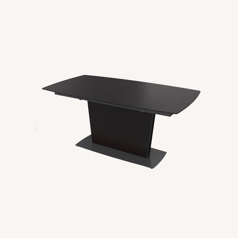 Boconcept Milano Table - image-0