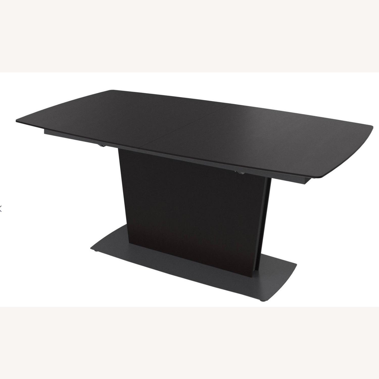 Boconcept Milano Table - image-1
