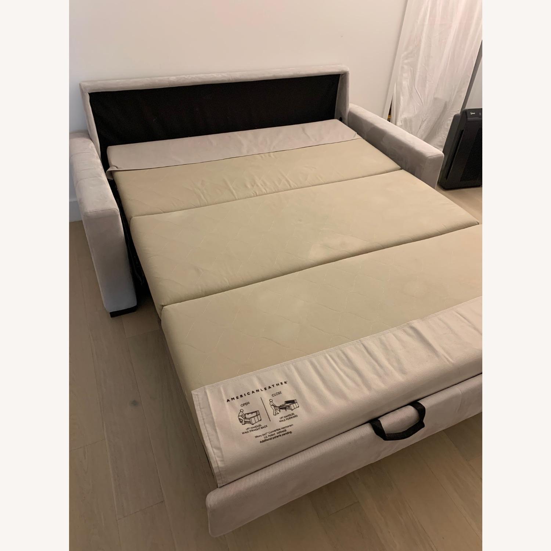 Room & Board Berin Queen Sofa Bed - image-4