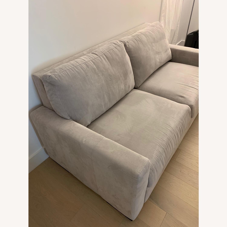 Room & Board Berin Queen Sofa Bed - image-2