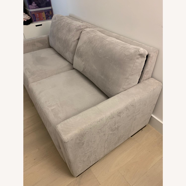 Room & Board Berin Queen Sofa Bed - image-3