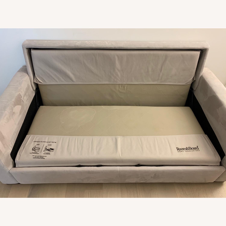 Room & Board Berin Queen Sofa Bed - image-5