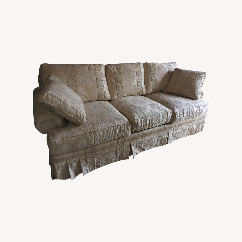Thomasville Furniture Industries Sofa - image-0