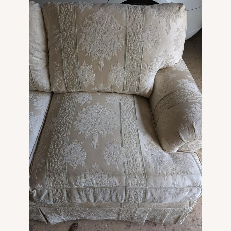 Thomasville Furniture Industries Sofa - image-5