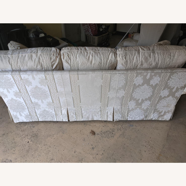 Thomasville Furniture Industries Sofa - image-6