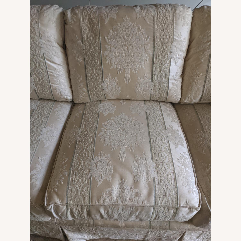 Thomasville Furniture Industries Sofa - image-4