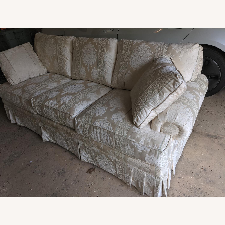 Thomasville Furniture Industries Sofa - image-2