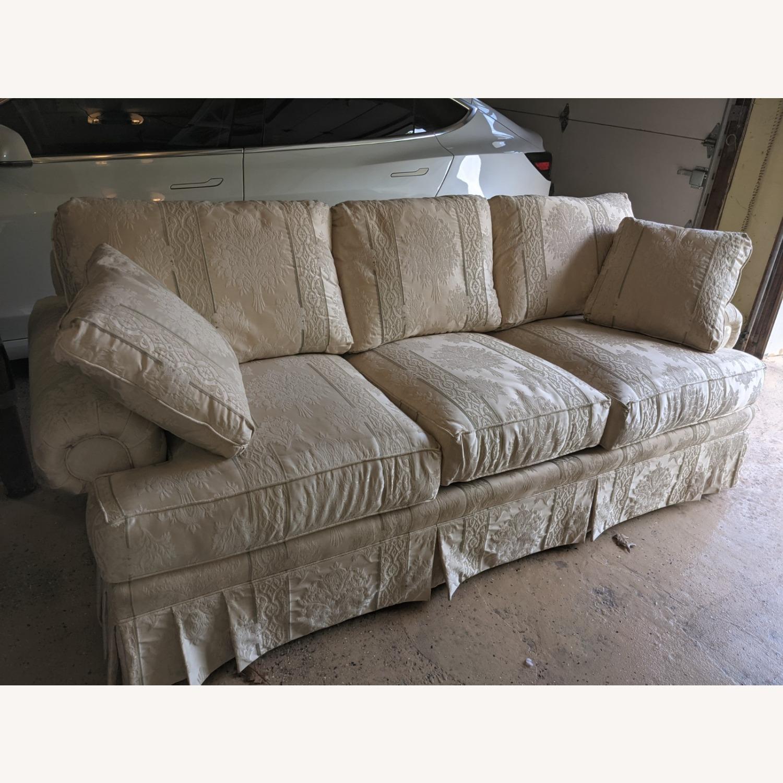 Thomasville Furniture Industries Sofa - image-1
