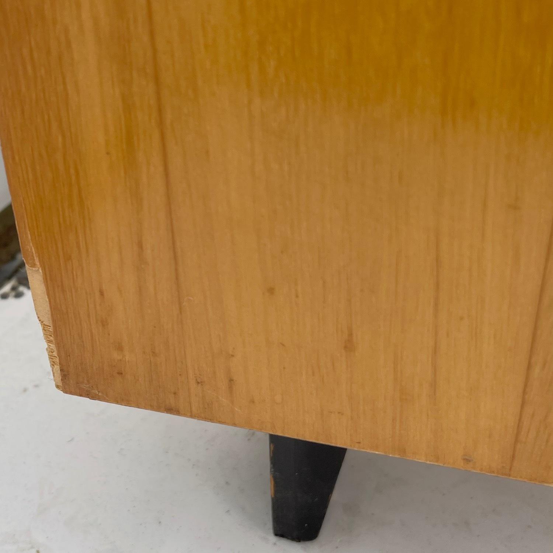 Mid-Century Dresser with Desk for Herman Miller - image-21