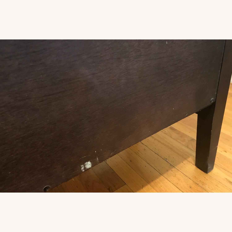 Room & Board Calvin Dresser - image-5