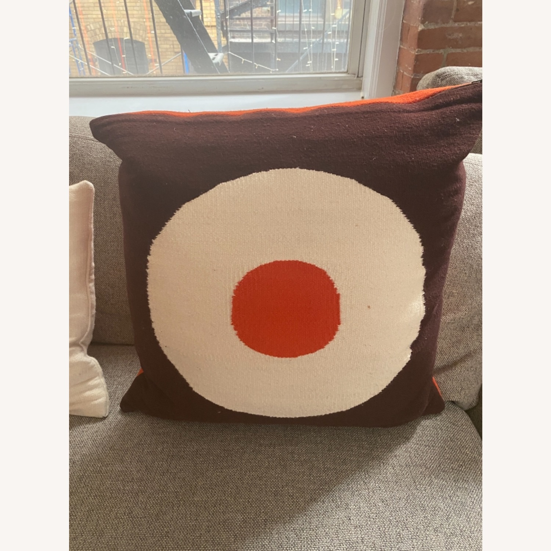 Jonathan Adler Reversible Pillow Set 3 - image-8