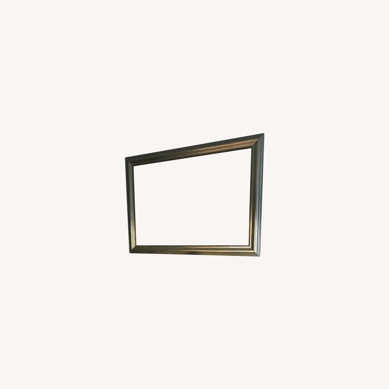IKEA Levanger Mirror - image-0