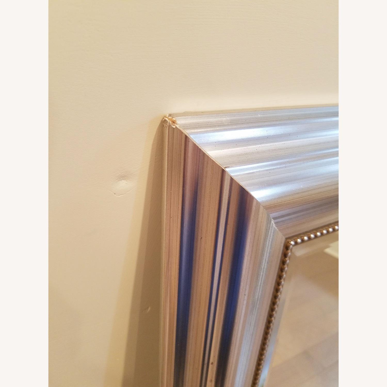 IKEA Levanger Mirror - image-5