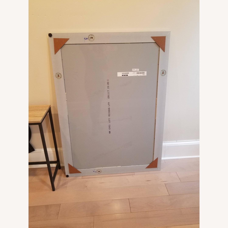 IKEA Levanger Mirror - image-4