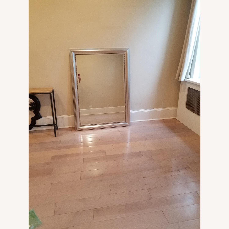 IKEA Levanger Mirror - image-3