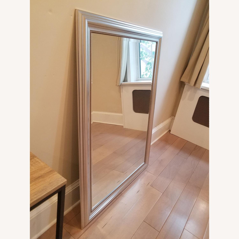 IKEA Levanger Mirror - image-2