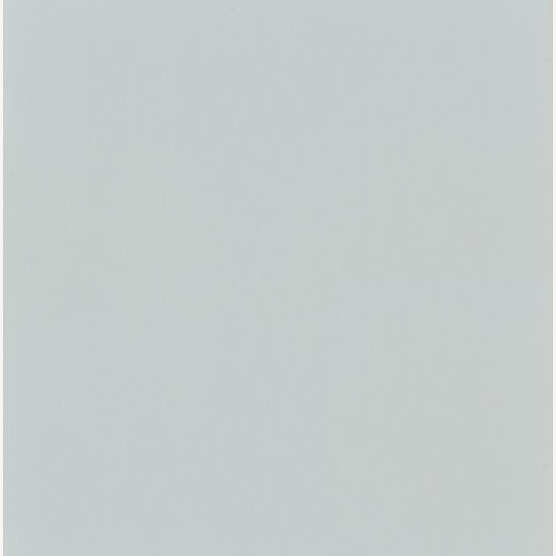 4-Panel Folding Screen In White Wood Finish - image-1