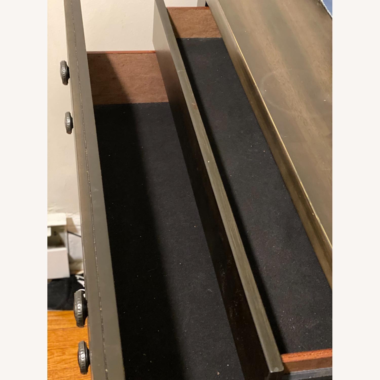 Bob's Discount Furniture Dresser - image-4