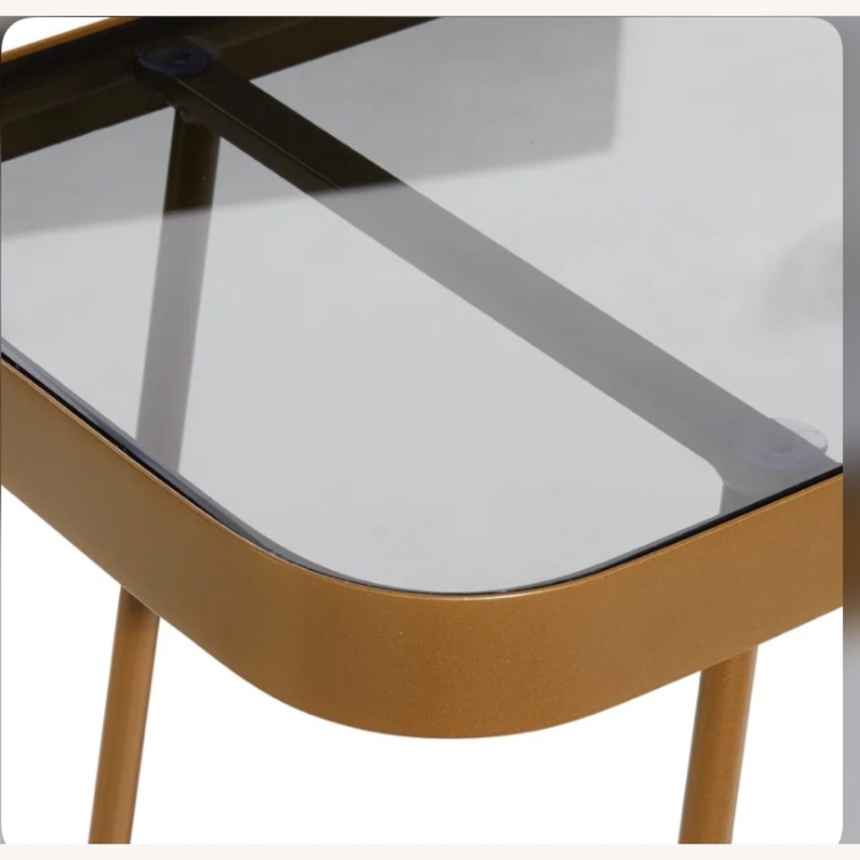 Lulu & Georgia Entryway Console Table - image-6