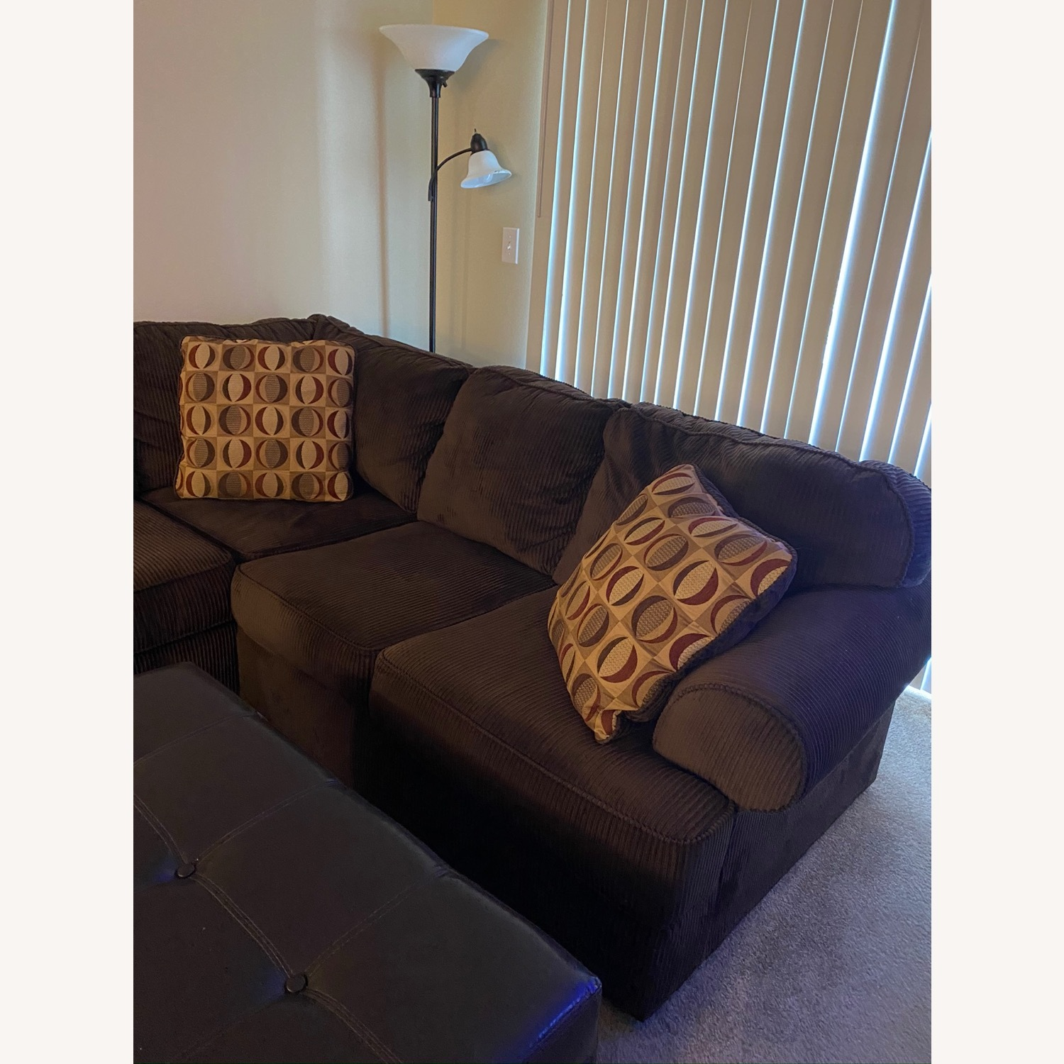 Ultimate Sectional - image-3