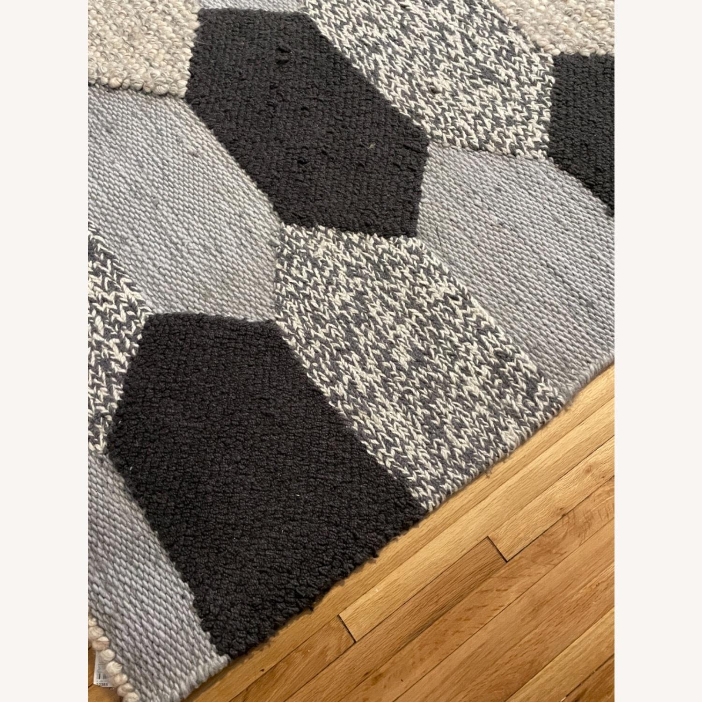 IKEA Kollund Area Rug - image-5
