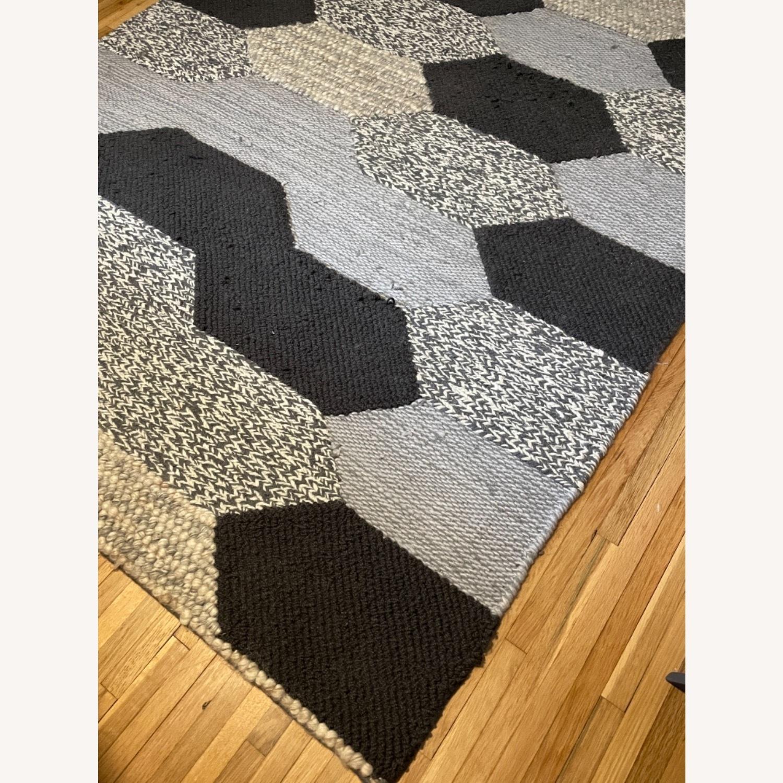 IKEA Kollund Area Rug - image-6