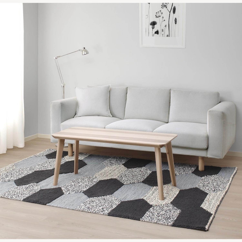 IKEA Kollund Area Rug - image-2