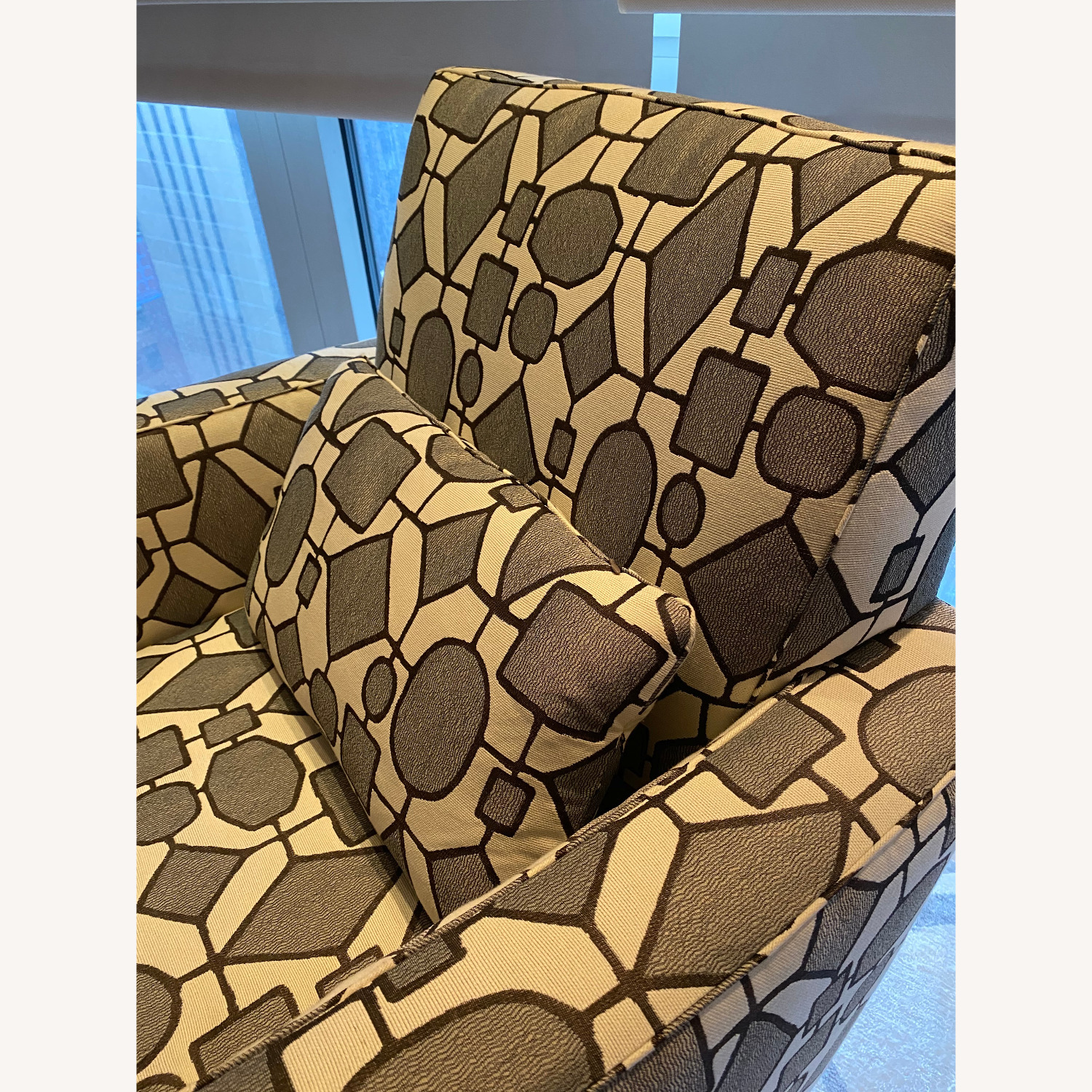 Blakely Lounge Chair - image-3
