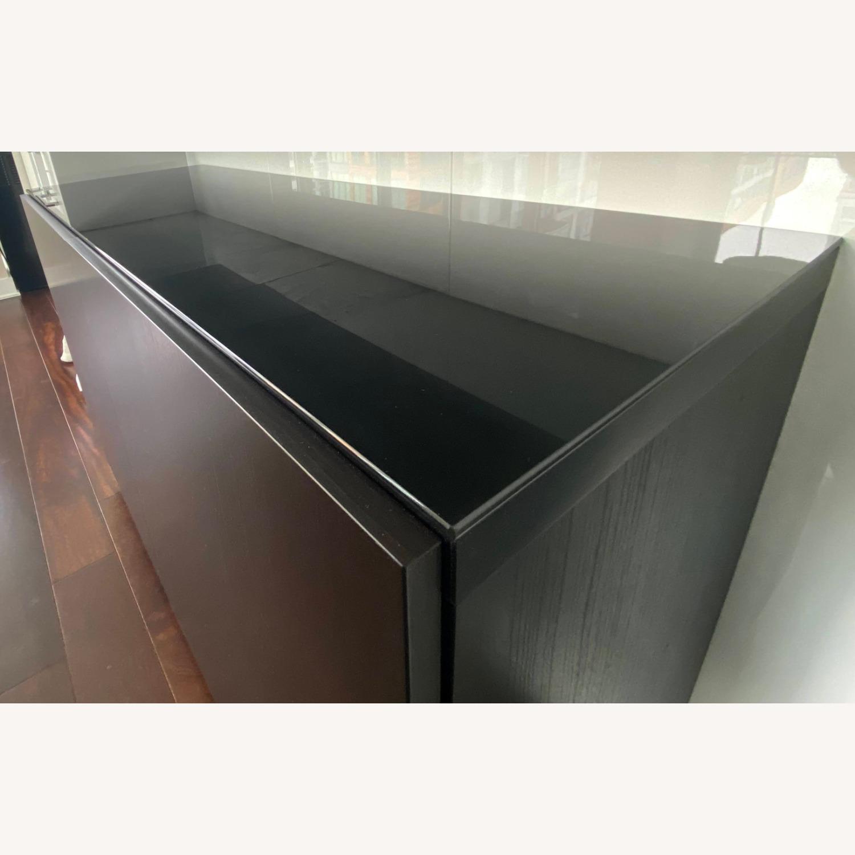 IKEA BESTA Storage Unit - image-5