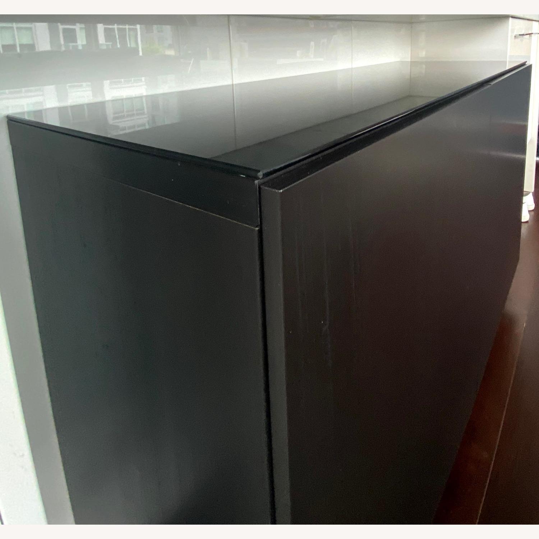 IKEA BESTA Storage Unit - image-2