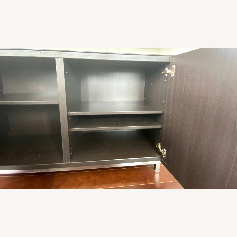 IKEA BESTA Storage Unit - image-9