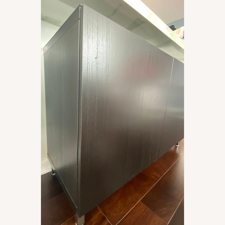 IKEA BESTA Storage Unit - image-4
