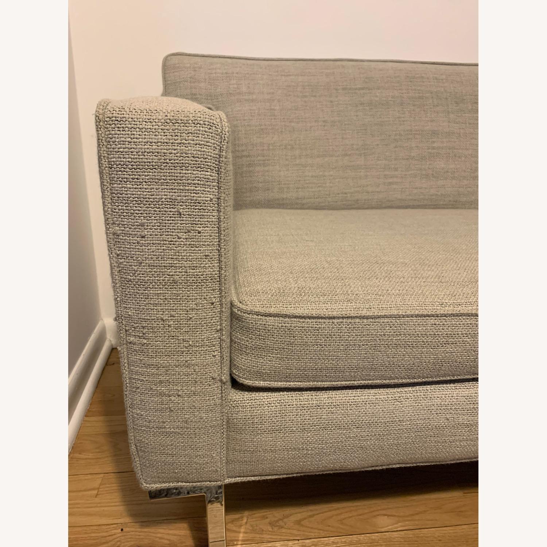 Design Within Reach Theatre Sofa - image-4