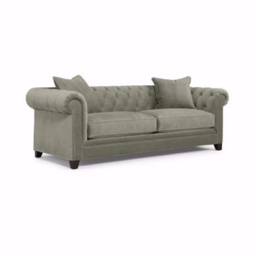 Used Macy's Martha Stewart Couch for sale on AptDeco