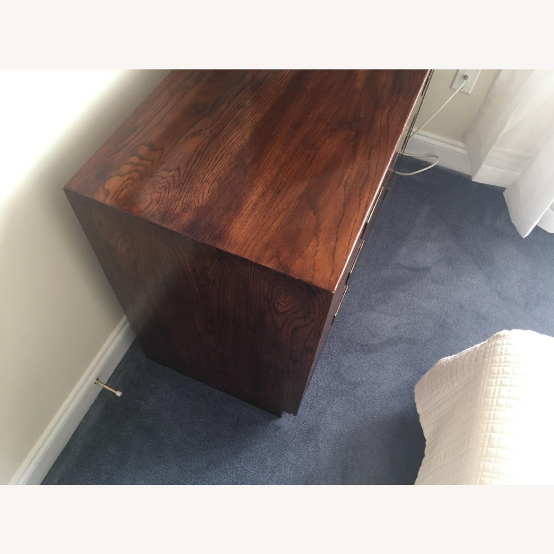 Henredon Dresser - image-3
