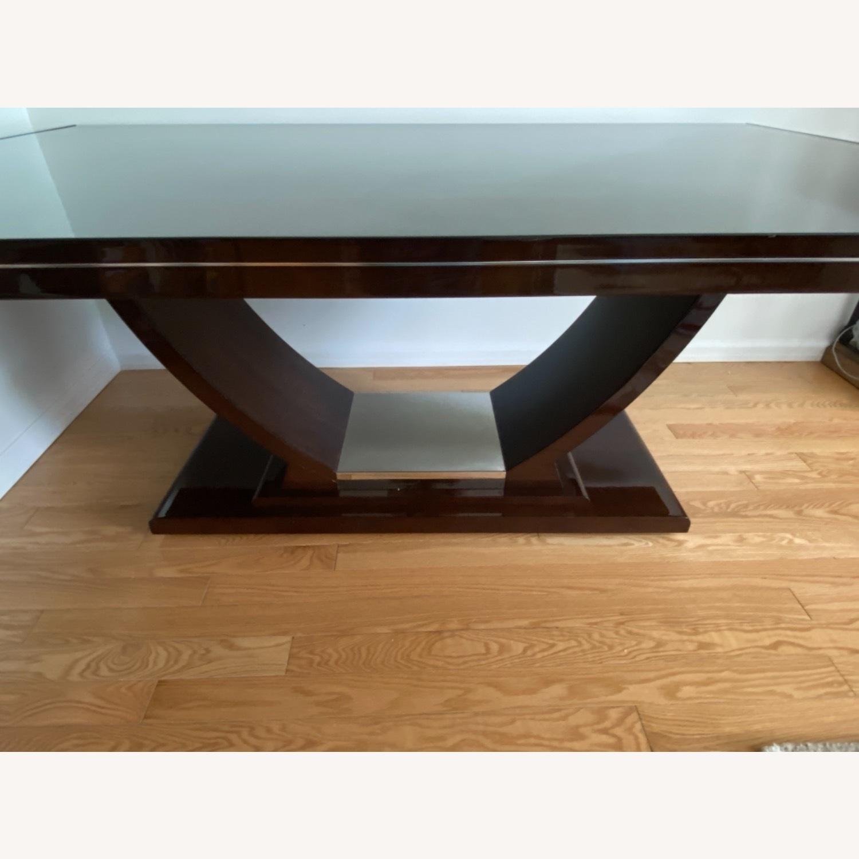 Giorgio Collection San Remo Dining Table - image-4