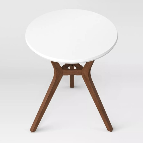 Used Target Project 62 Emmond Mid-Century Bistro Dining Table for sale on AptDeco