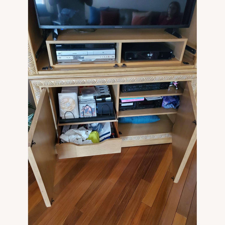 Media - TV Console - image-6