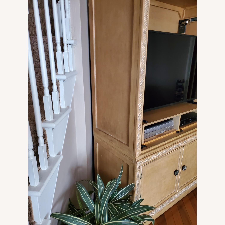Media - TV Console - image-3