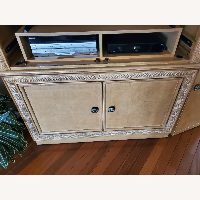 Media - TV Console - image-5