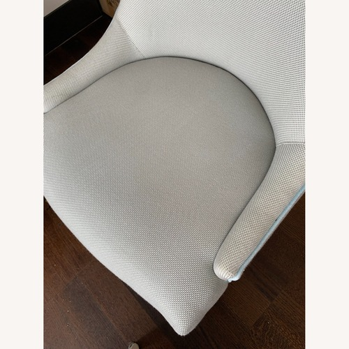 Used Century Furniture Dining Chairs- Set of 6 for sale on AptDeco