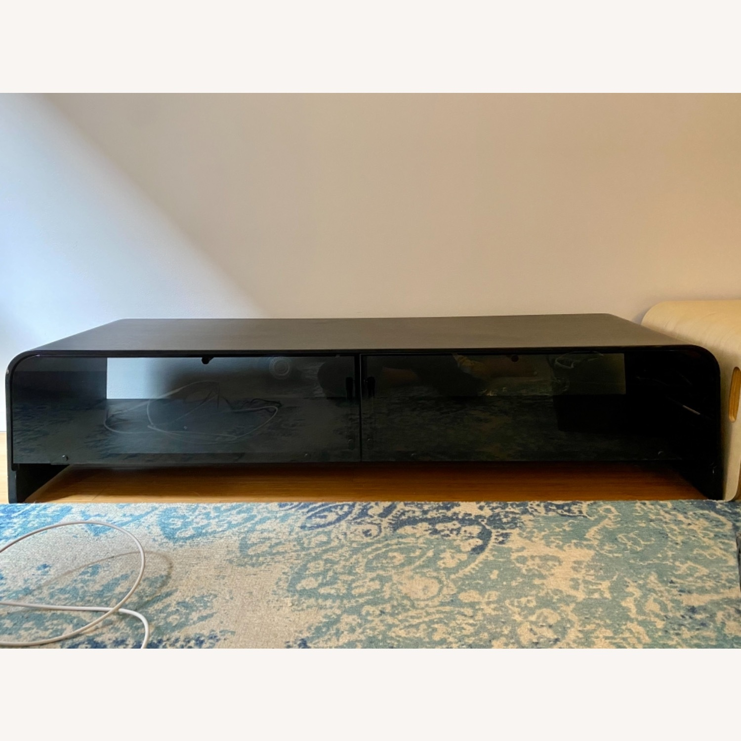 Design Within Reach TV Stand - image-1