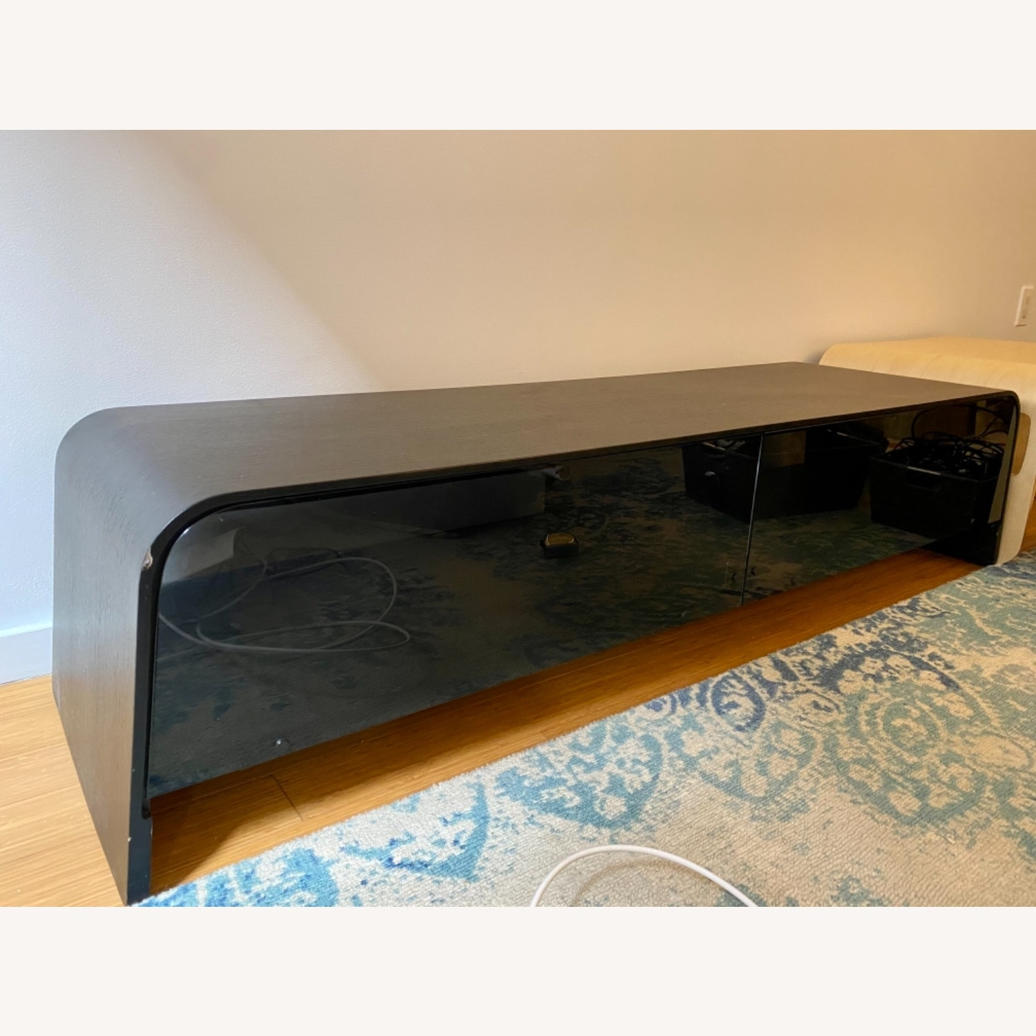 Design Within Reach TV Stand - image-3