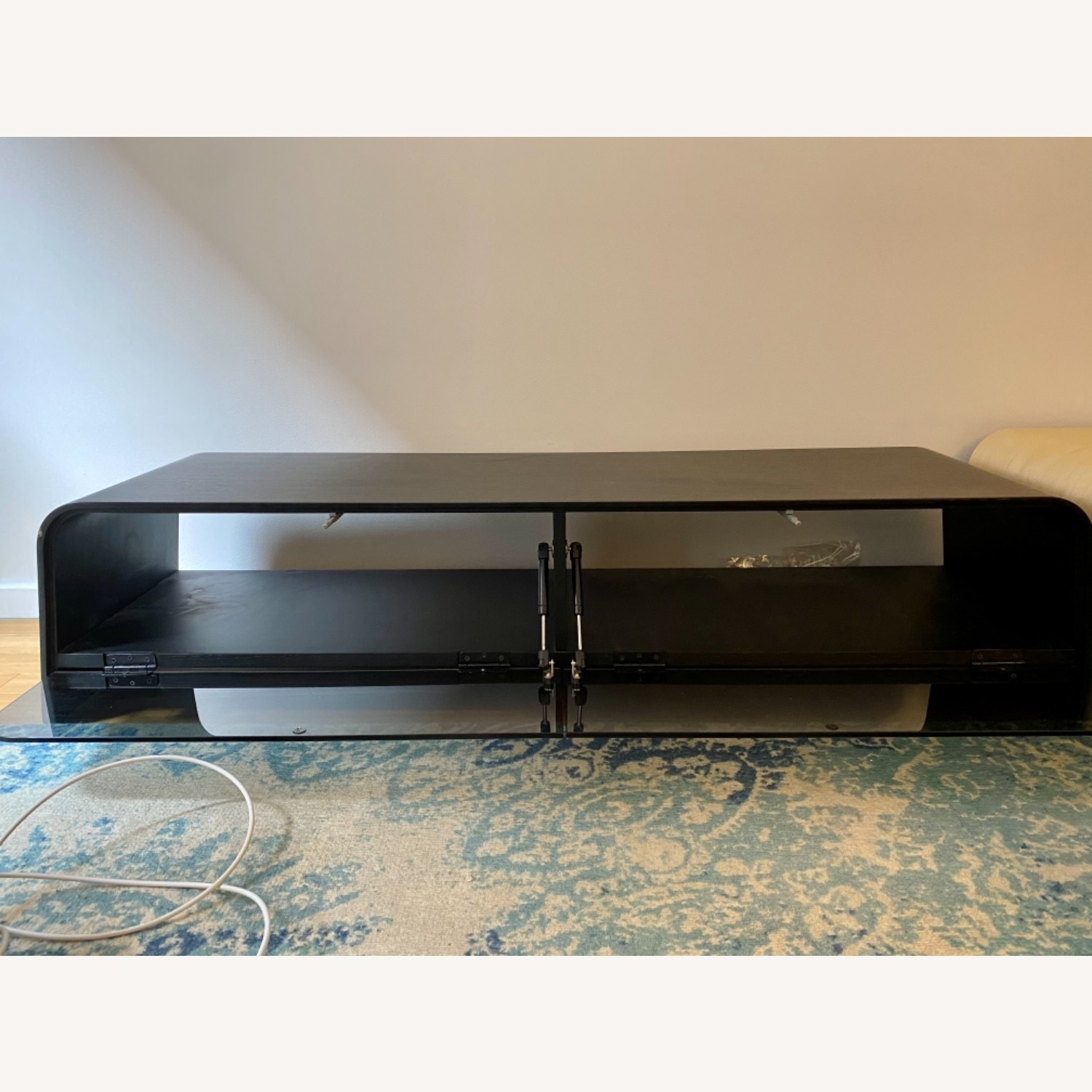 Design Within Reach TV Stand - image-2