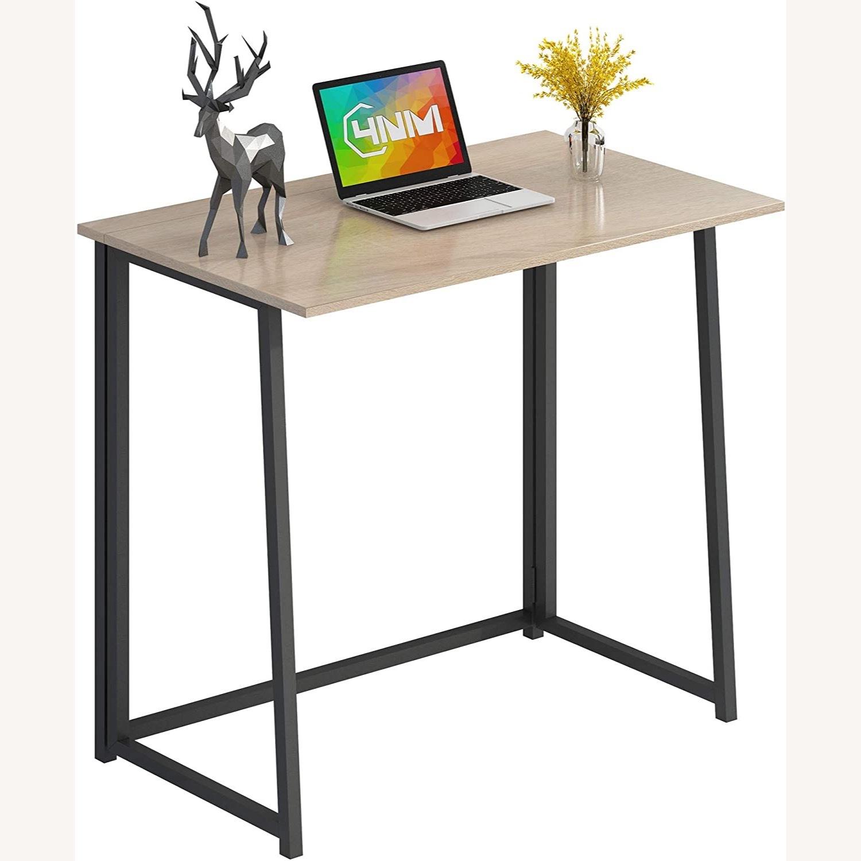 Amazon Folding Desk - image-3