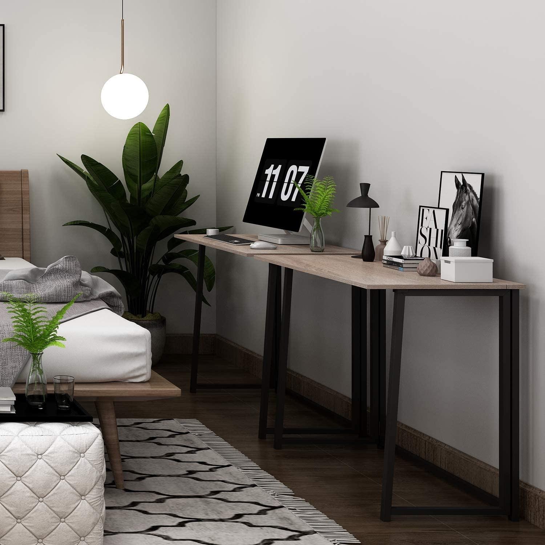 Amazon Folding Desk - image-2