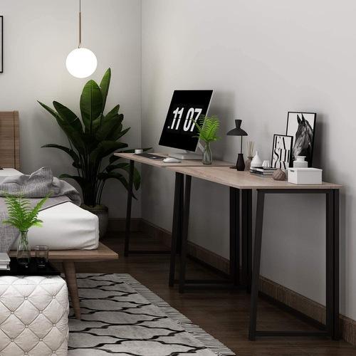 Used Amazon Folding Desk for sale on AptDeco