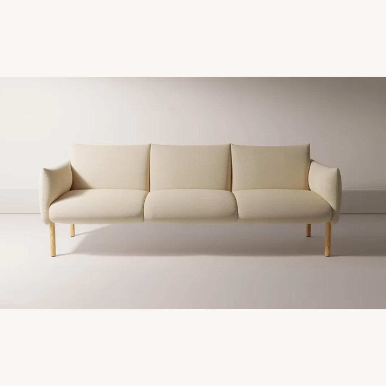 Dims Alfa Sofa - image-8